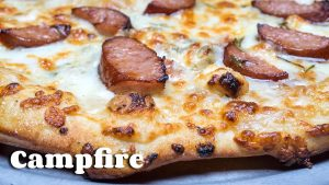 4 Smiling Teeth Pizza Picks For A Whole New Pizza Experience