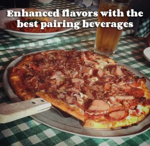What Makes The Best Pizza In Indiana?