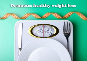 6 Surprising Benefits Of Going Gluten-Free