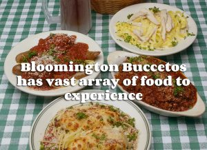 Everything You Want To Know About Catering In Bloomington