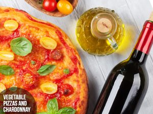 italian restaurant in bloomington Wash Down Your Pizza With A Perfect Glass Of Wine
