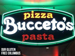 For A Tastier Gluten Free Columbus