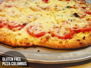 Pizza Delivery In Columbus Takes Care Of Your Family